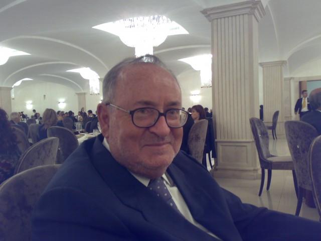 Gabriele Del Mese