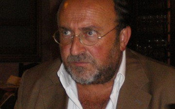 Massimo Del Mese