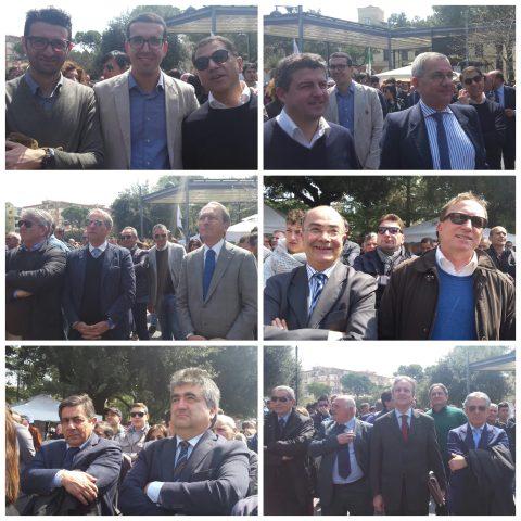 Delegazioni-PD-Pontecagnano-Salerno-Bellizzi-Fisciano-Battipaglia-Lanzara-Brusa-Dascoli-Gallotta-Consalvo-Andria-Cornetta-Buonaonavitacola-Volpe-Ceriello-Gaudieri-Morena-Iannuzzi-Amabile