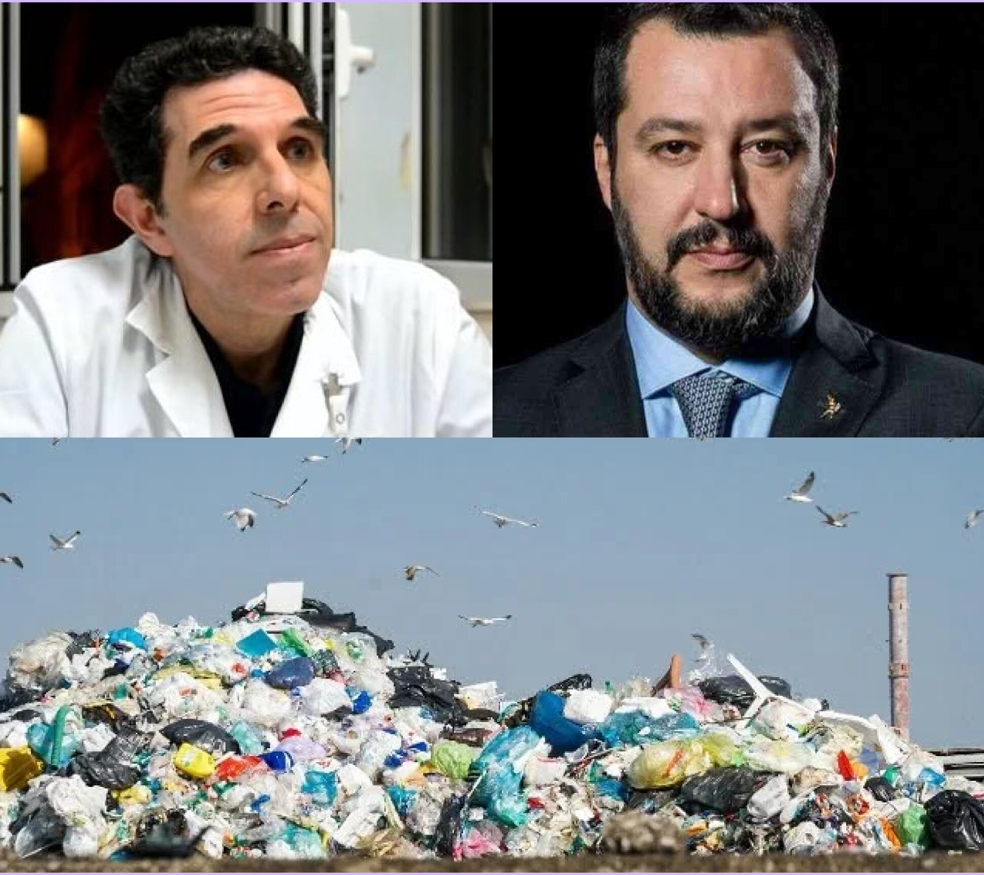 Di Ciaula-Salvini-Discarica-rifiuti