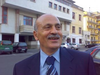 Mario Di Donato