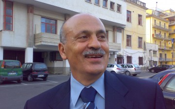 Di Donato Mario