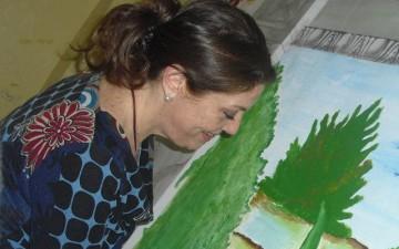 Diana Naponiello