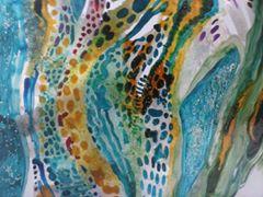 Diana Naponiello-Collezione-Musica e colori 1