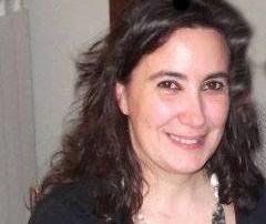 Dina Balsamo