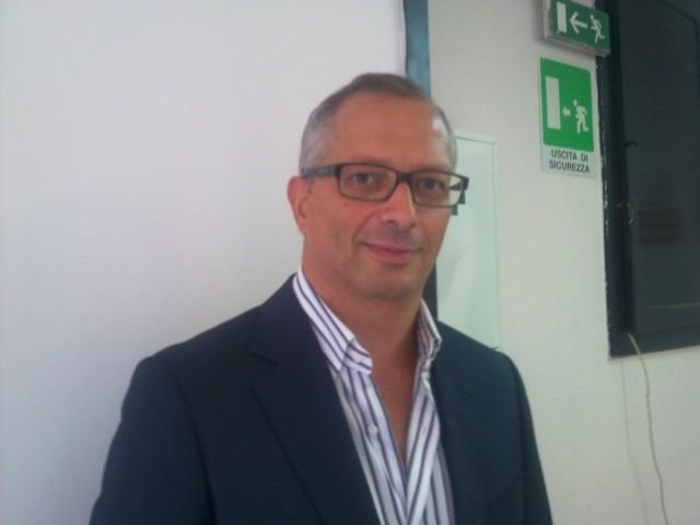 Dino Norma