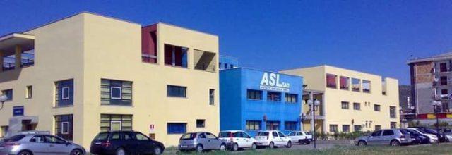Distretto-ASL-Eboli-Buccino-Rapporto-sullImmigrazione.jpg
