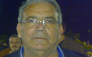 Domenico-Alfano-Presidente comitato di Quartiere s cecilia