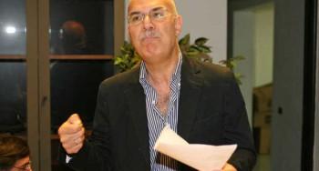 Domenico Della Porta
