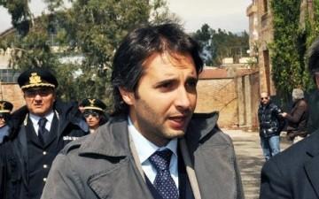 Domenico Ruggiero