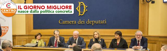 Donadi-Tabacci-conferenza-stampa-presentazione Liste