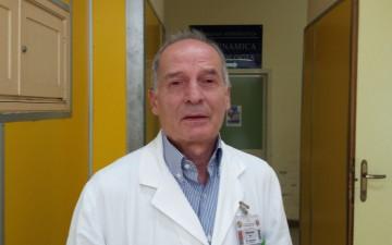 Dottor-Michele Iovino