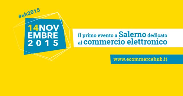 E-Commerce Hub-Salerno
