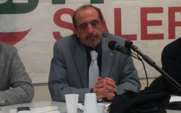 Pietro-Antonacchio