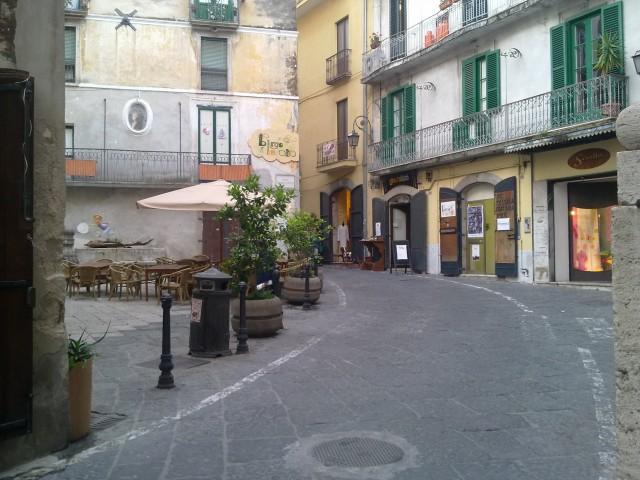 EBOLI-Centro-Storico-Largo-Vestuti-BorgoBalocco.