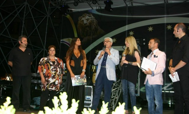 EVOLI-FESTIVAL-2013-SERATA-FINALE.