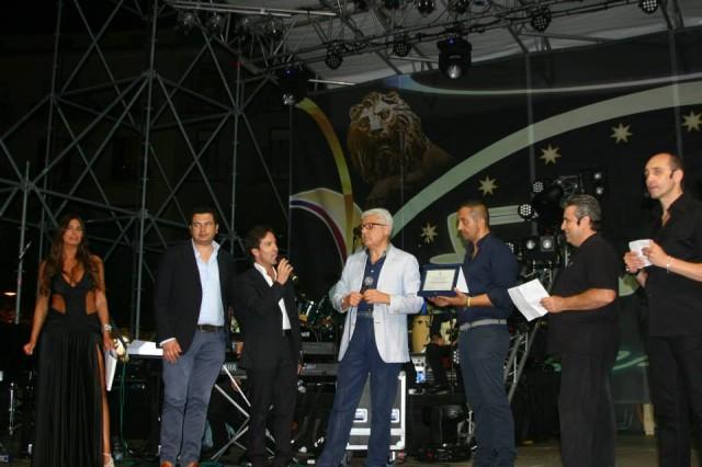 EVOLI-FESTIVAL-2013-Serata-finale-Chiappini-Martucciello-DEboli-Melchionda-Bergamo-Migliaccio-Carrino