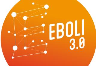 Eboli 3.0