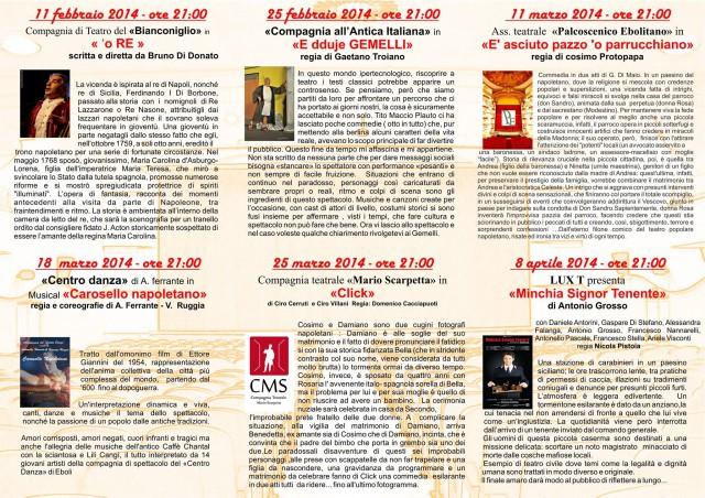 Eboli-Cinema-Teatro-Italia-Cartellone-Stagione-Teatrale-2014.j