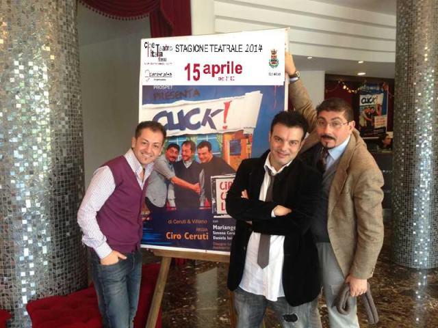 Eboli-Cinema-Teatro-Italia-Click