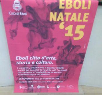 Eboli-Eventi Nataliazi-2015