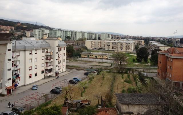 Eboli-Rione-Pescara-zona Hispalis