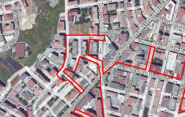 Eboli-Riqualificazione-urbana-piazza-Regione-Campania.1 (2)