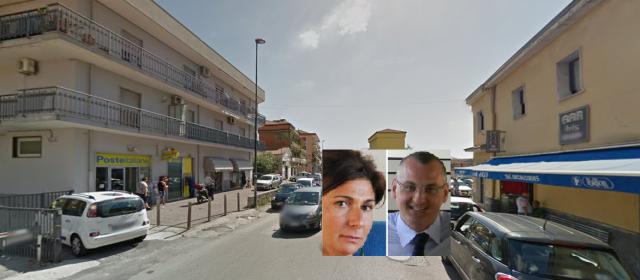 Eboli-Via-Ceffato-SS-19-Saja-Cariello