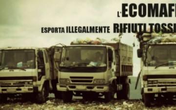 Ecomafia2013