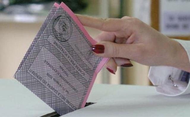 Elezioni-seggi-scrutatori