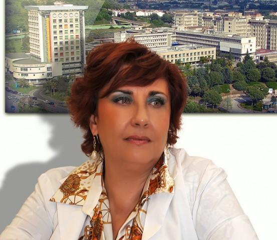 Elvira-Lenzi