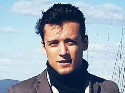 Emanuele Aiello-attore