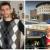 Battipaglia: Presentazione del Dsa Centre Santa Chiara-Sos Dislessia