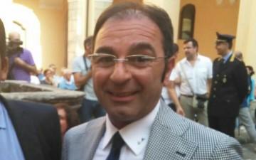 Emilio masala