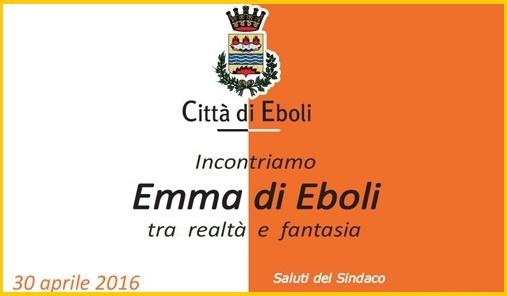 Emma di Eboli-incontro