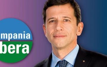 Enrico Coscioni