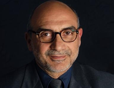 Enrico-Sicignano