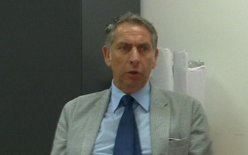 Enzo Consalvo