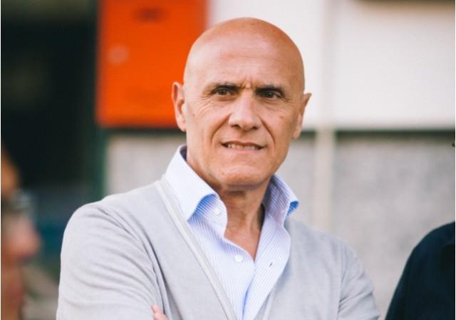 Enzo Marano