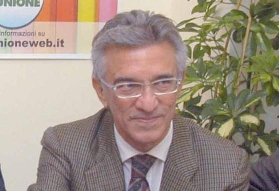 Enzo Napoli