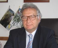 Erminio Rinaldi