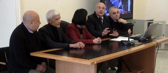 Ernesto Esposito-Ermanno Guerra-Francesca Casule-Michele Faiella-Gennaro Miccio-face to face.png