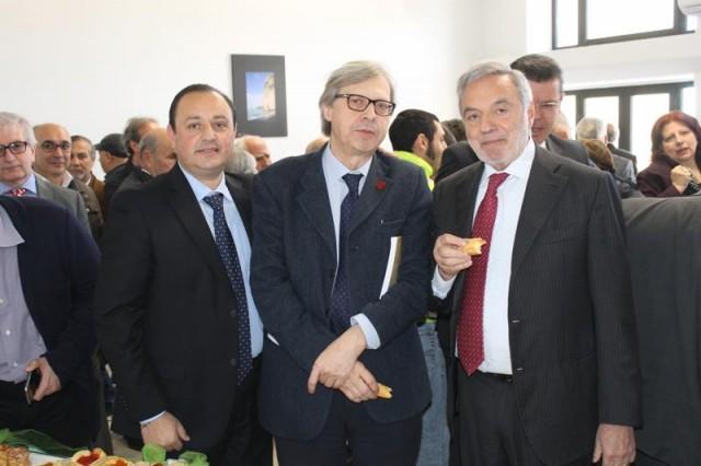 Ernesto-Lupo-Vittorio-Sgarbi-Luigi-Nicolais.