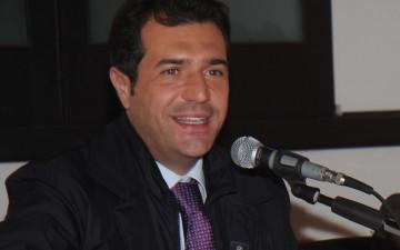 Ernesto Sica
