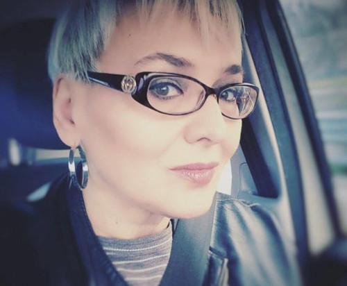 Ersilia Gillio