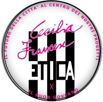 Etica per il Buomgoverno-logo