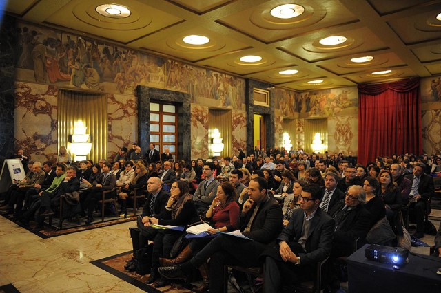 europa-a-Salerno-pubblico