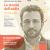 """Eboli Legge 2019 presenta il romanzo """"Le Stanze dell'addio"""" Yari Salvetella"""