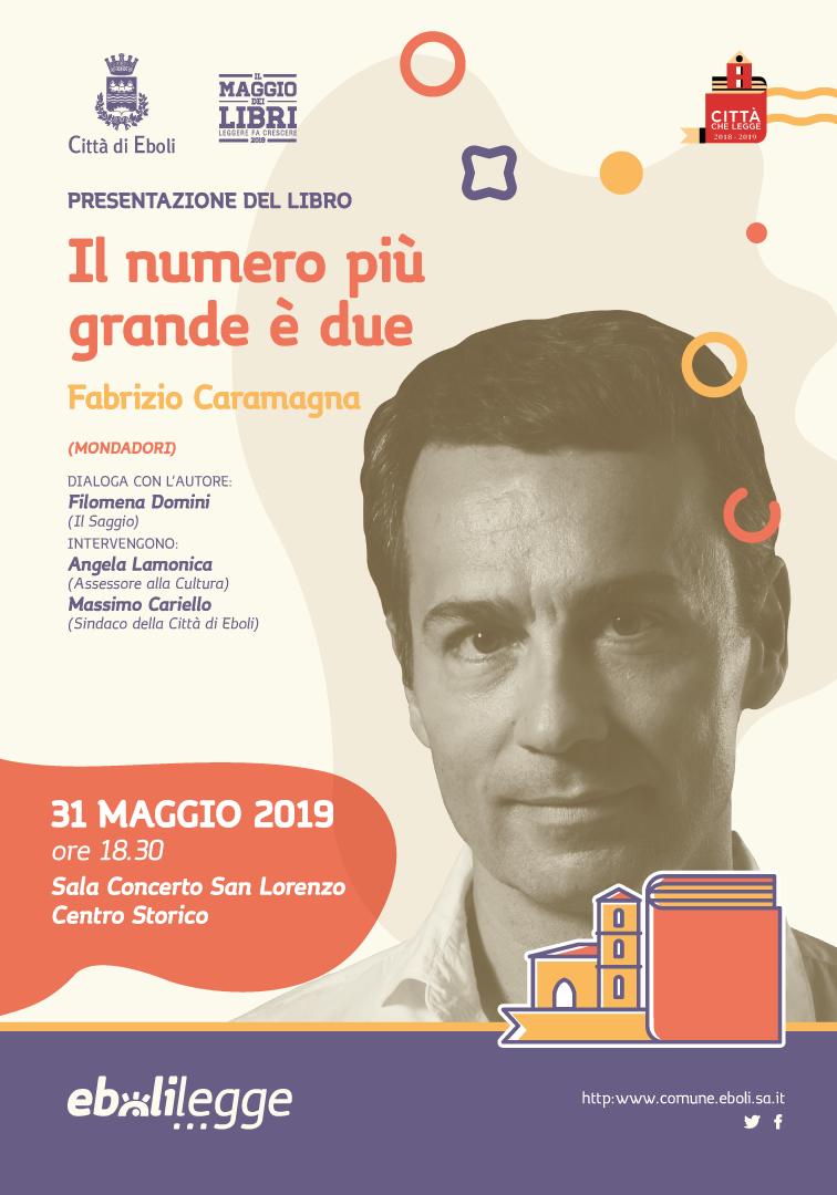 Evento_Eboli_Caramagna_70x100