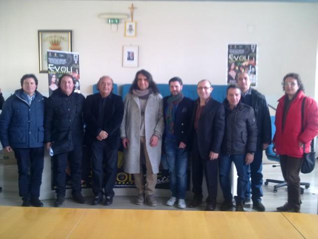 Evoli-Festival-2013-Staff-musicisti.